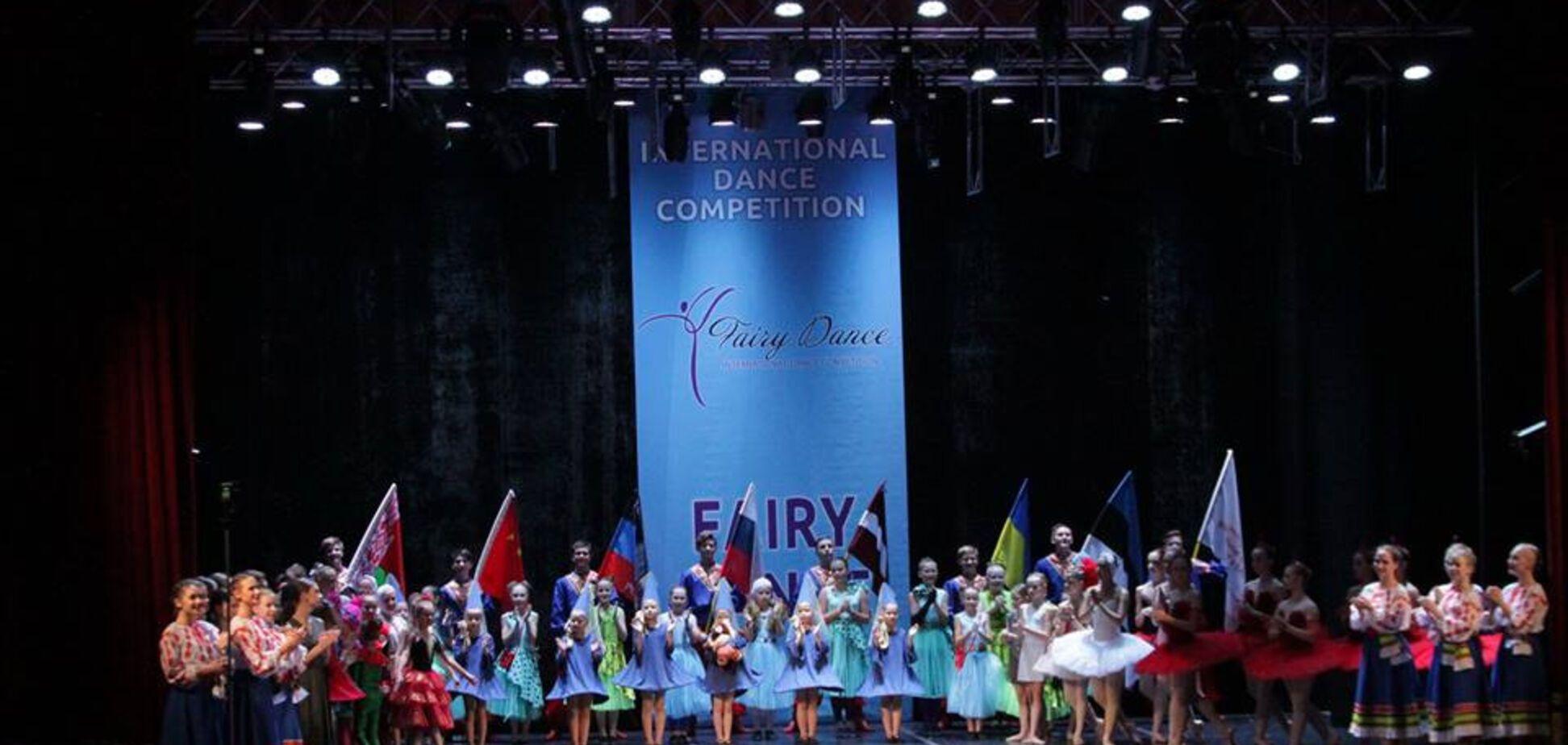 Сепаратистские идеи и поддержка 'Л/ДНР': солист Львовской оперы угодил в громкий скандал