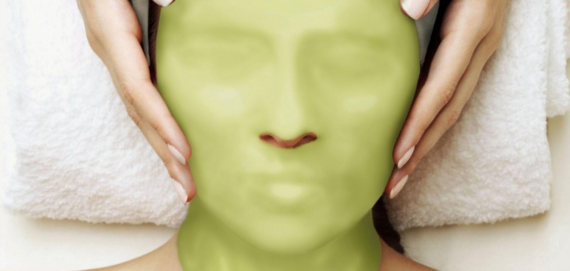 Как правильно выбрать альгинатную маску?