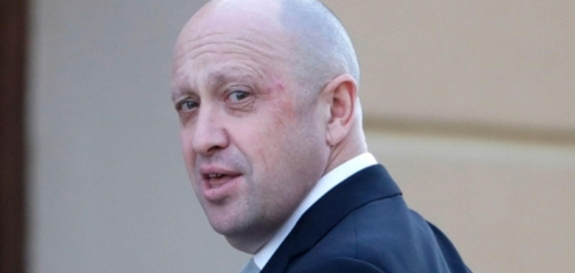 Бабченко звинуватив 'кухаря' Путіна у замаху на нього
