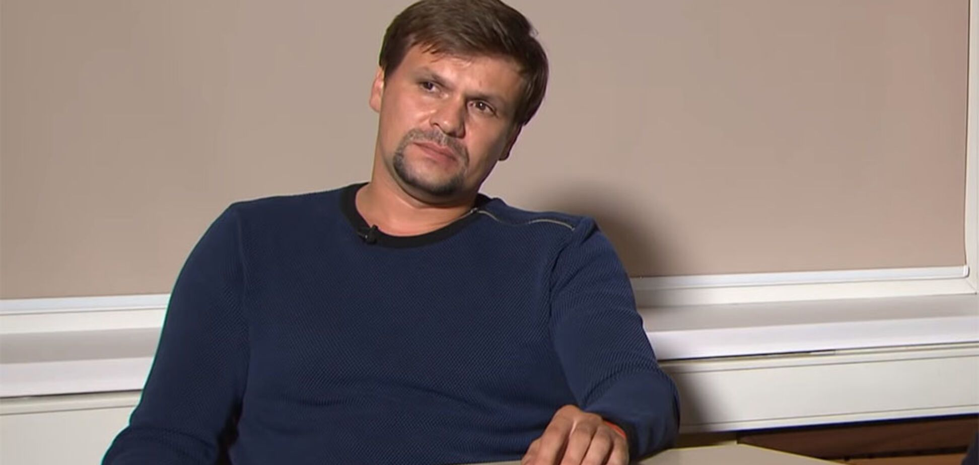 ''Считался блатным'': сослуживцы Чепиги рассказали, за какую операцию в Украине ему дали ''героя''