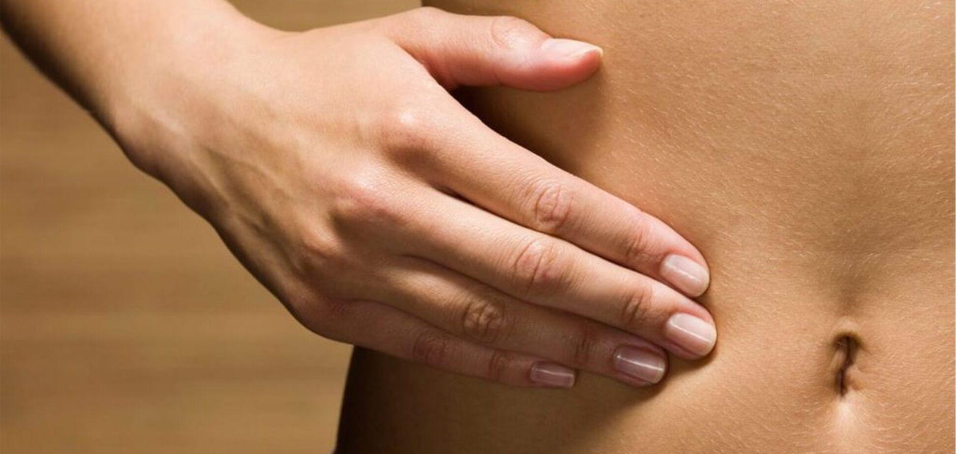Операція не потрібна: здійснене гучне відкриття у лікуванні апендициту