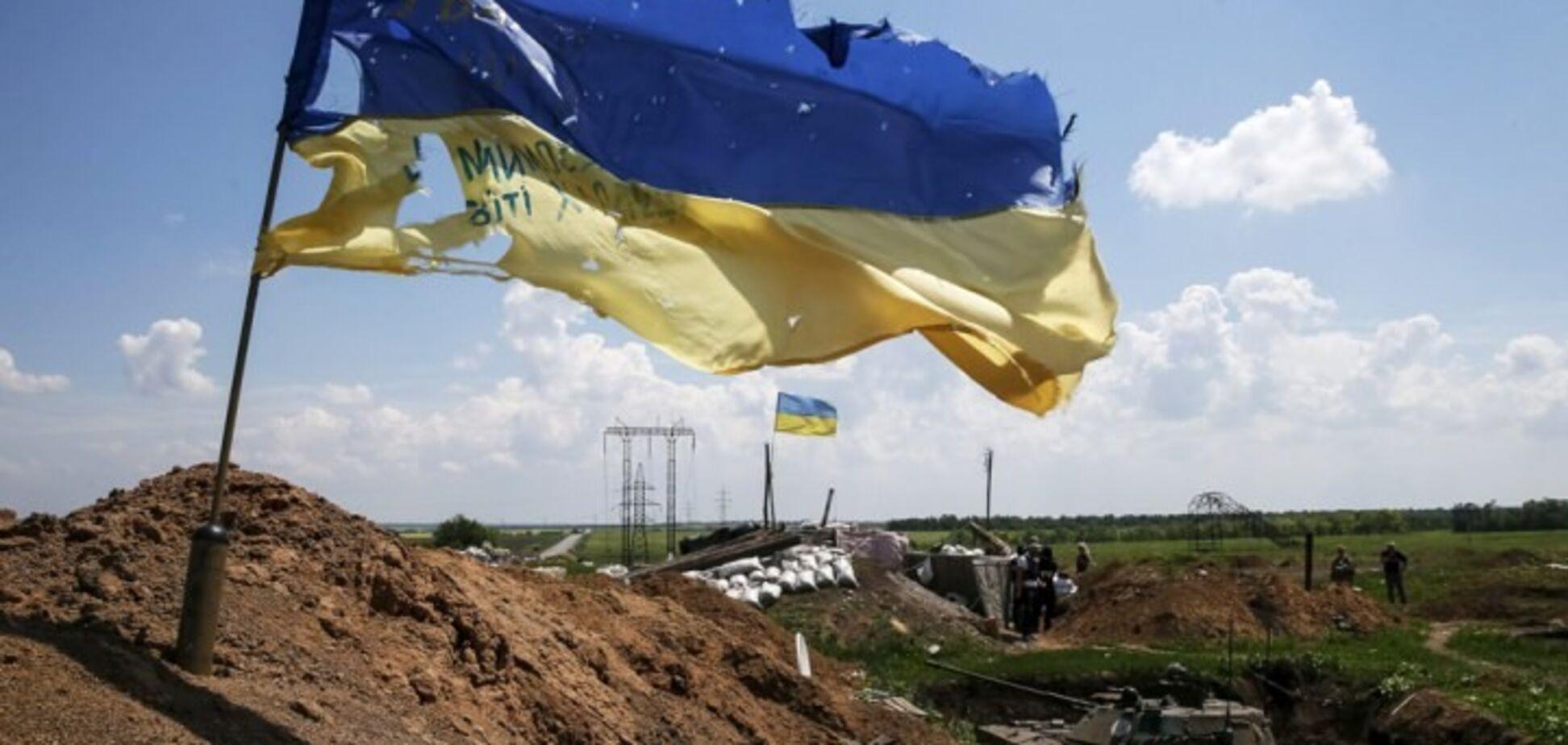Бійці ООС дали потужну відсіч на Донбасі: ''Л/ДНР'' зазнали серйозних втрат