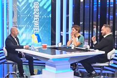 В Україні більшість бізнесів - одноразові, напівкримінальні угоди - Позняк