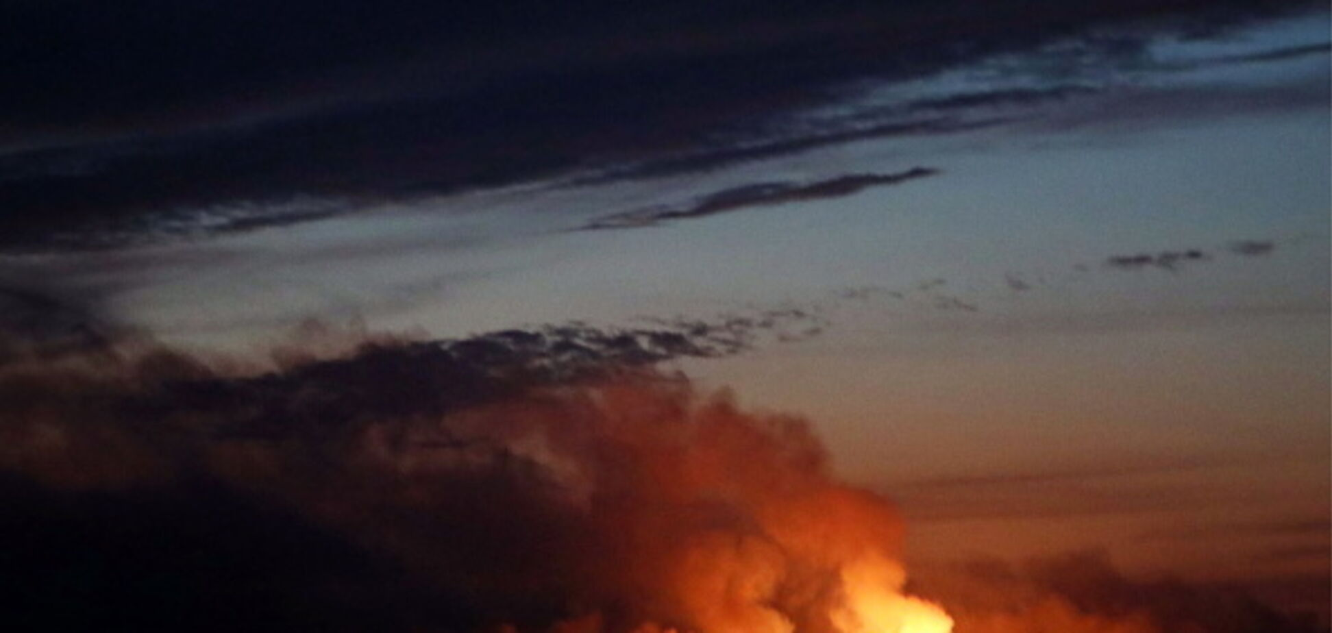 Взрывы в Ичне: Генштаб ВСУ пошел на кардинальные меры