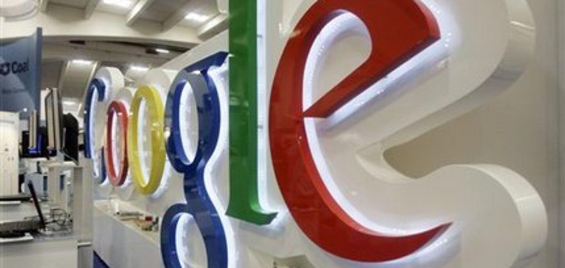 Google устроила презентацию умных девайсов: что нового и сколько стоит