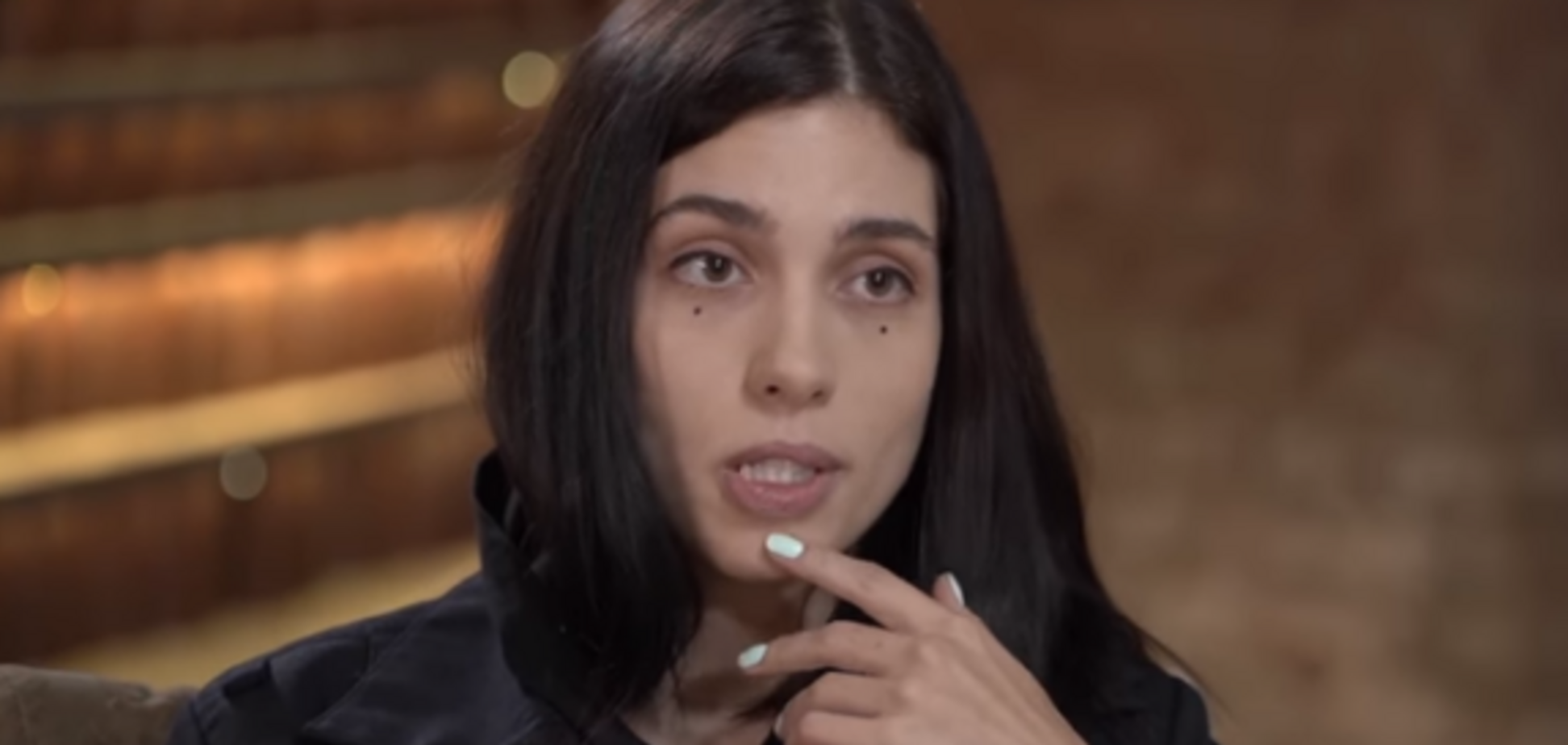 ''Поводжуся, як стандартний чоловік'': російська активістка розповіла про секс із жінками