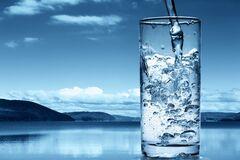 Минеральная вода: применение в доказательной медицине