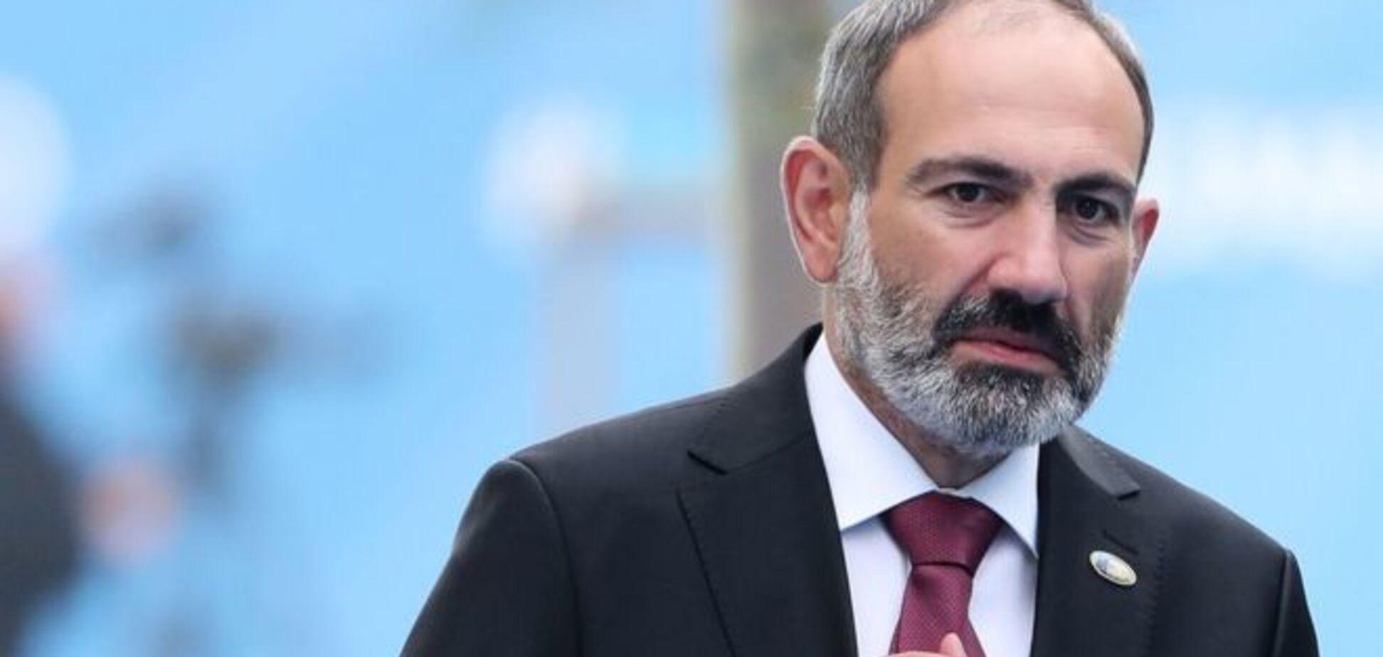 Реванш старих еліт у Вірменії: як ситуація у Єревані змінить пострадянський простір