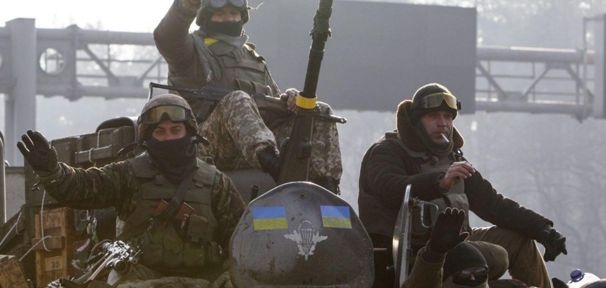 ''Важны Курск и Кубань!'' Украинский ''киборг'' раскрыл цель бойцов ВСУ