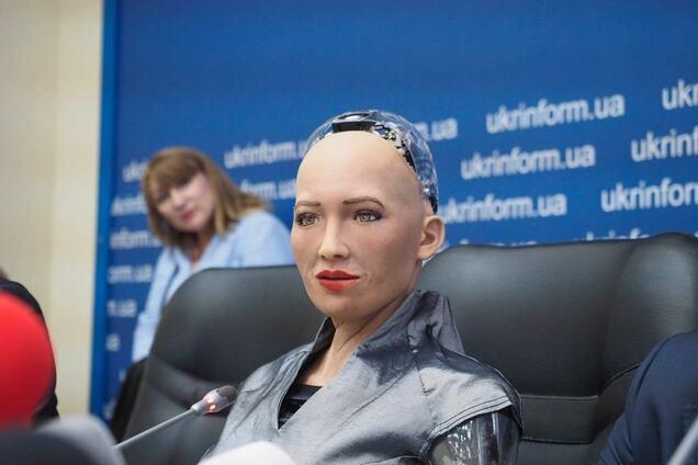 Майбутнє наступило: штучний інтелект може замінити ядерну зброю