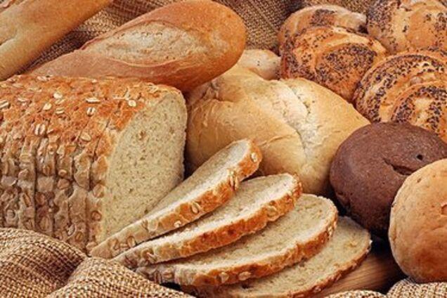 В Украине сократили производство хлеба: цены резко подскочили