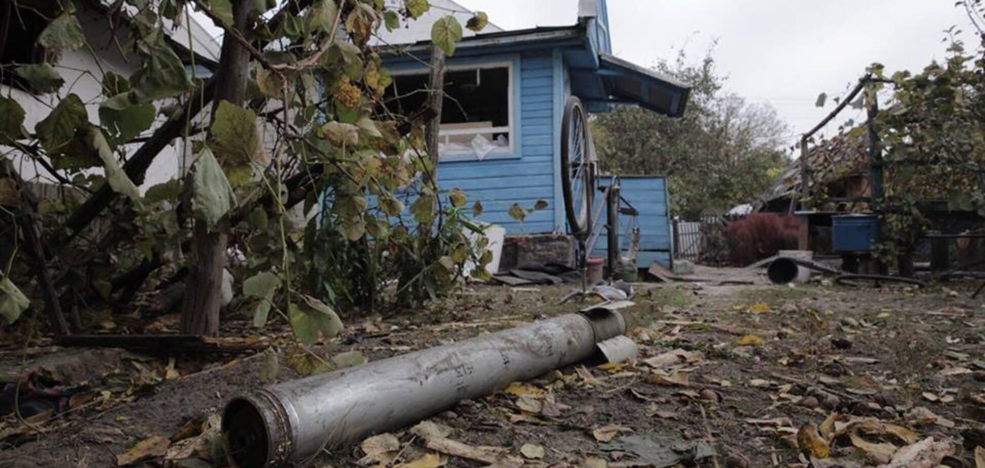 Взрывы в Ичне: озвучены три основные версии