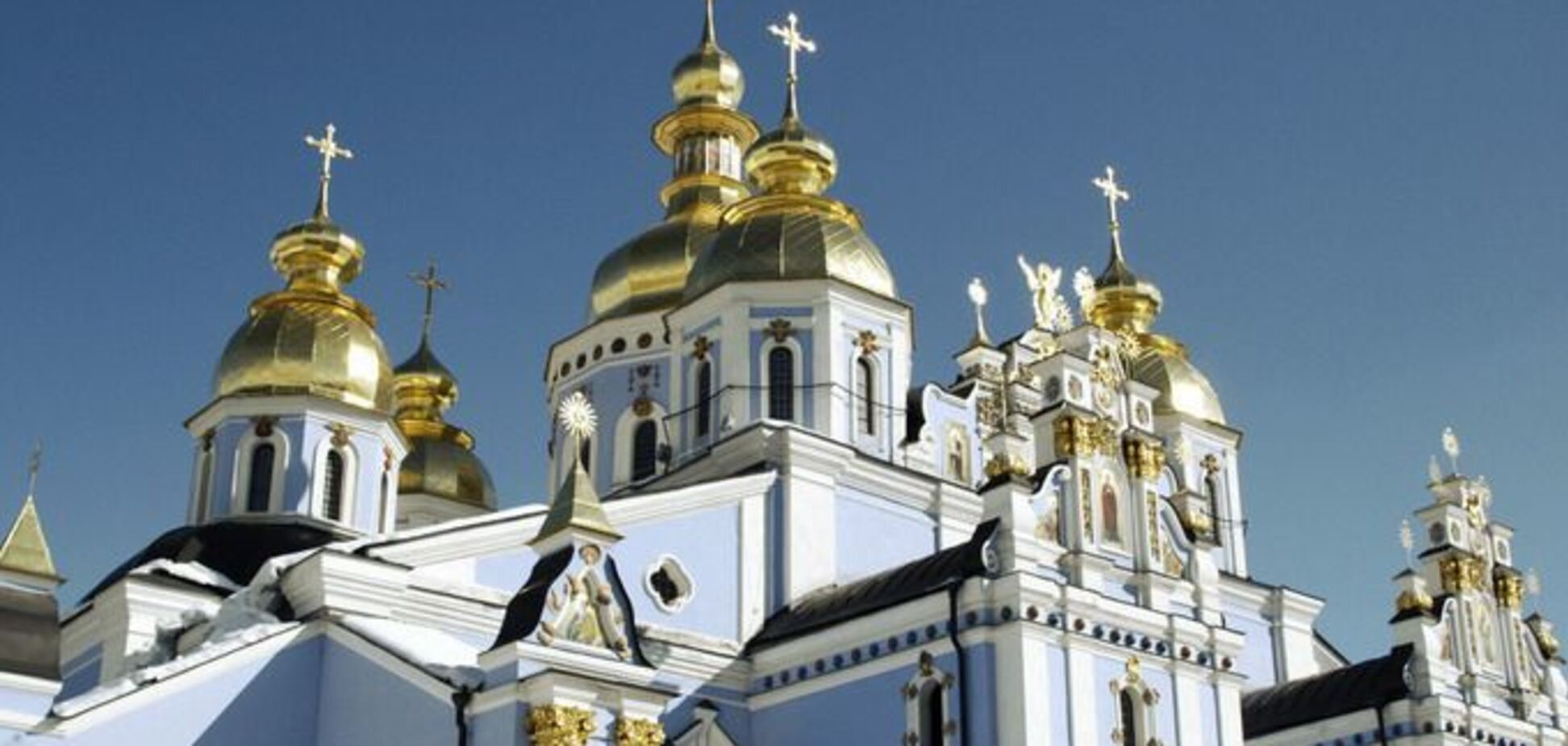 ''Готовится захват'': когда Украина получит Томос и что задумала Москва