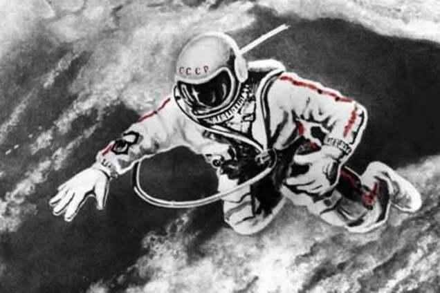 Российская космонавтика окончательно рухнула с небес
