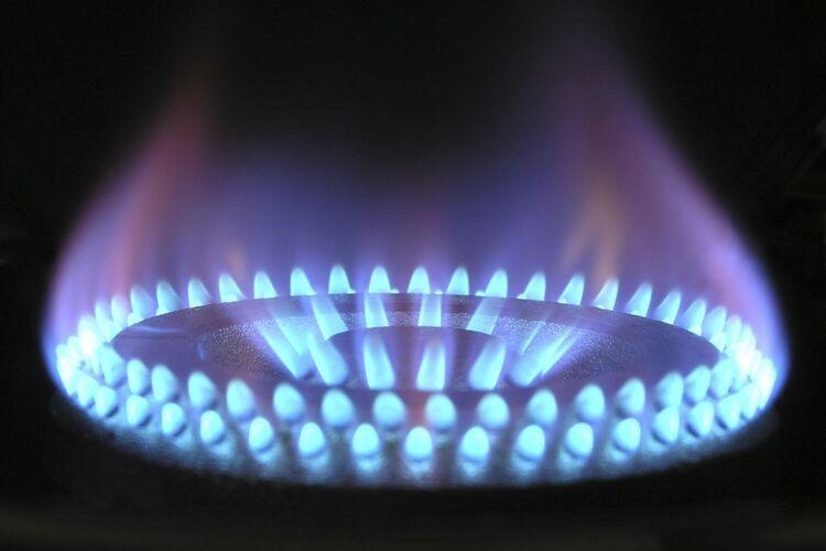 """Результат пошуку зображень за запитом """"Кабмін прийняв рішення щодо газу: тариф підвищать через тиждень, на черзі — опалення"""""""