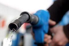 Чому в Україні дорожчає бензин і скільки він має коштувати
