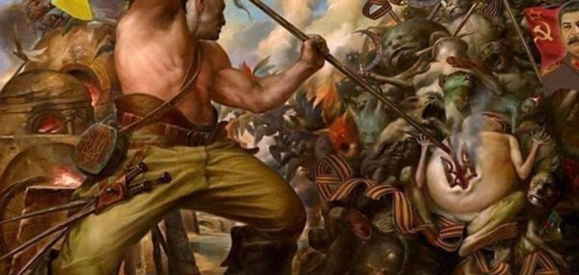 Предатели или герои: историк рассказал правду о казаках