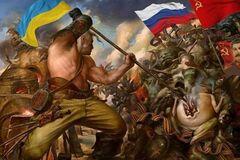 Бандити і зрадники чи герої: історик розповів правду про козаків