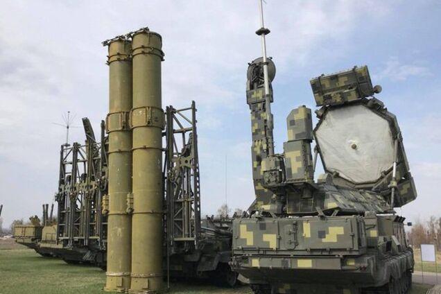 США и Израиль тайно испытали украинские ракеты своей авиацией - СМИ