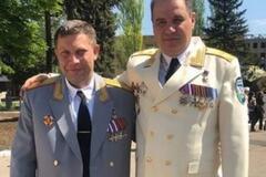 ''Клянчити дрібняки в переході'': ''Ташкенту'' напророкували незавидну долю