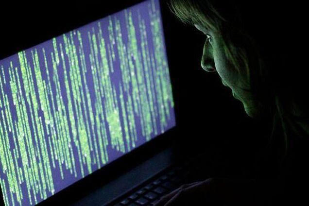 Настає всесвітній ''інтернет-апокаліпсис'': дано пояснення