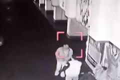Напали без разговоров: в Ужгороде ромы жестоко избили подростков