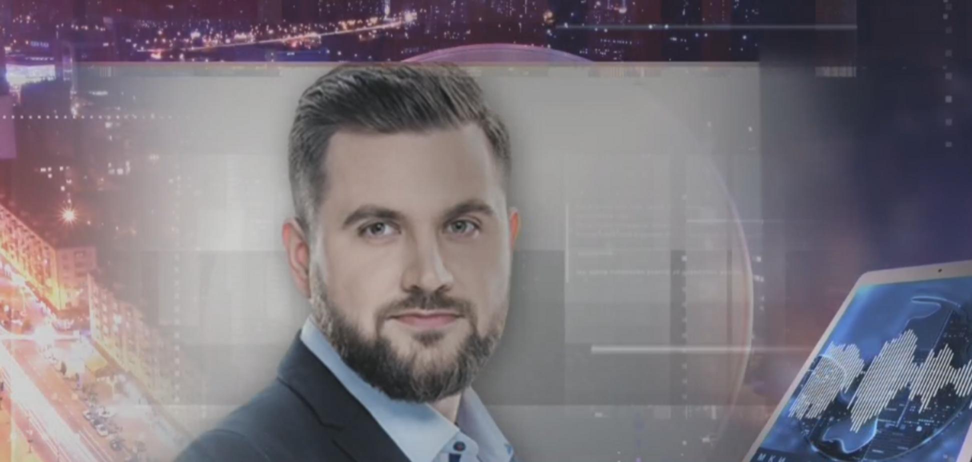 Возмещение убытков за взрывы в Ичне: юрист объяснил противоречия позиций сторон