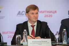 В.о. Голови ДФС обговорив з представниками міжнародного бізнесу проблеми української митниці