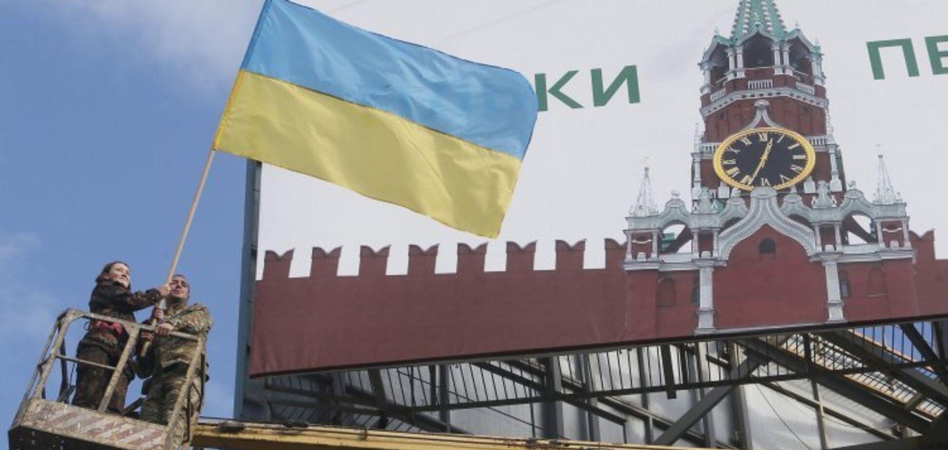 Выборы в Украине: какие сценарии реализует Кремль