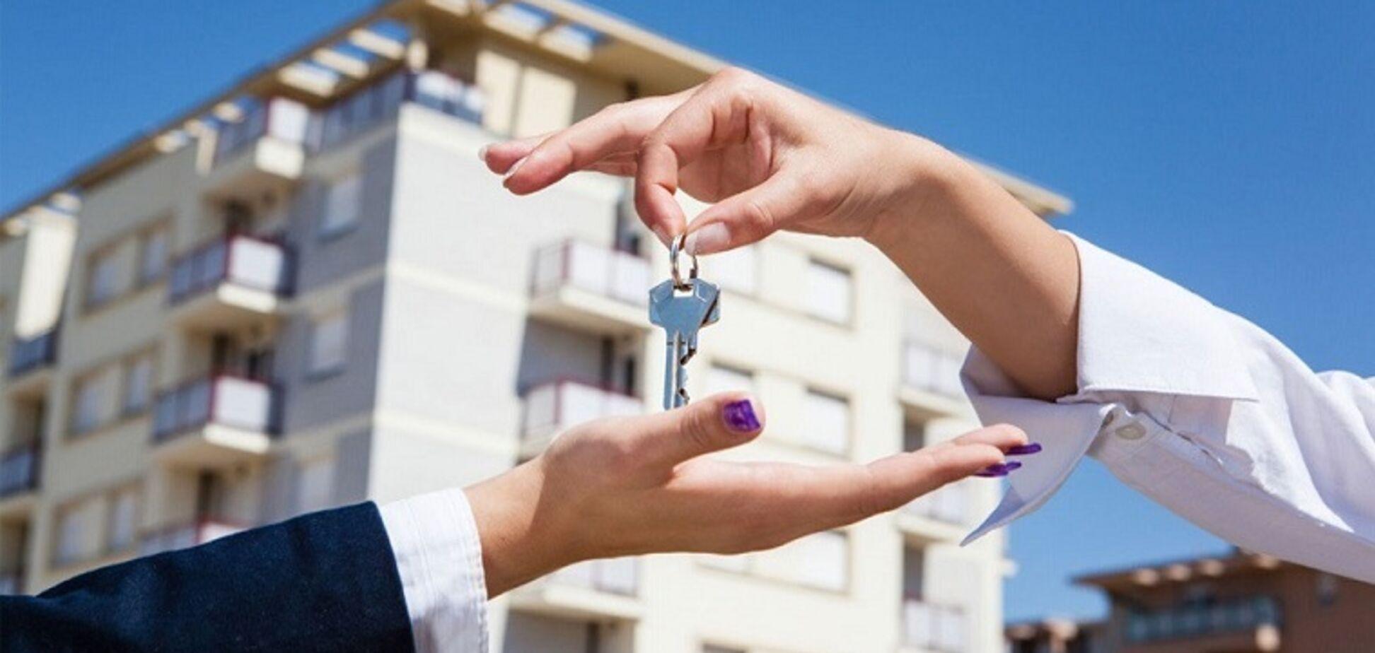 ''Доступне житло'': Кабмін змінив умови програми