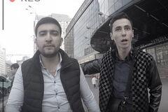 'ЗупиниЛося': скандал із 'героями парковки' у Києві отримав продовження