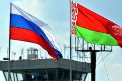 Росія проти Білорусі: у Путіна зважилися на ''бензиновий удар''