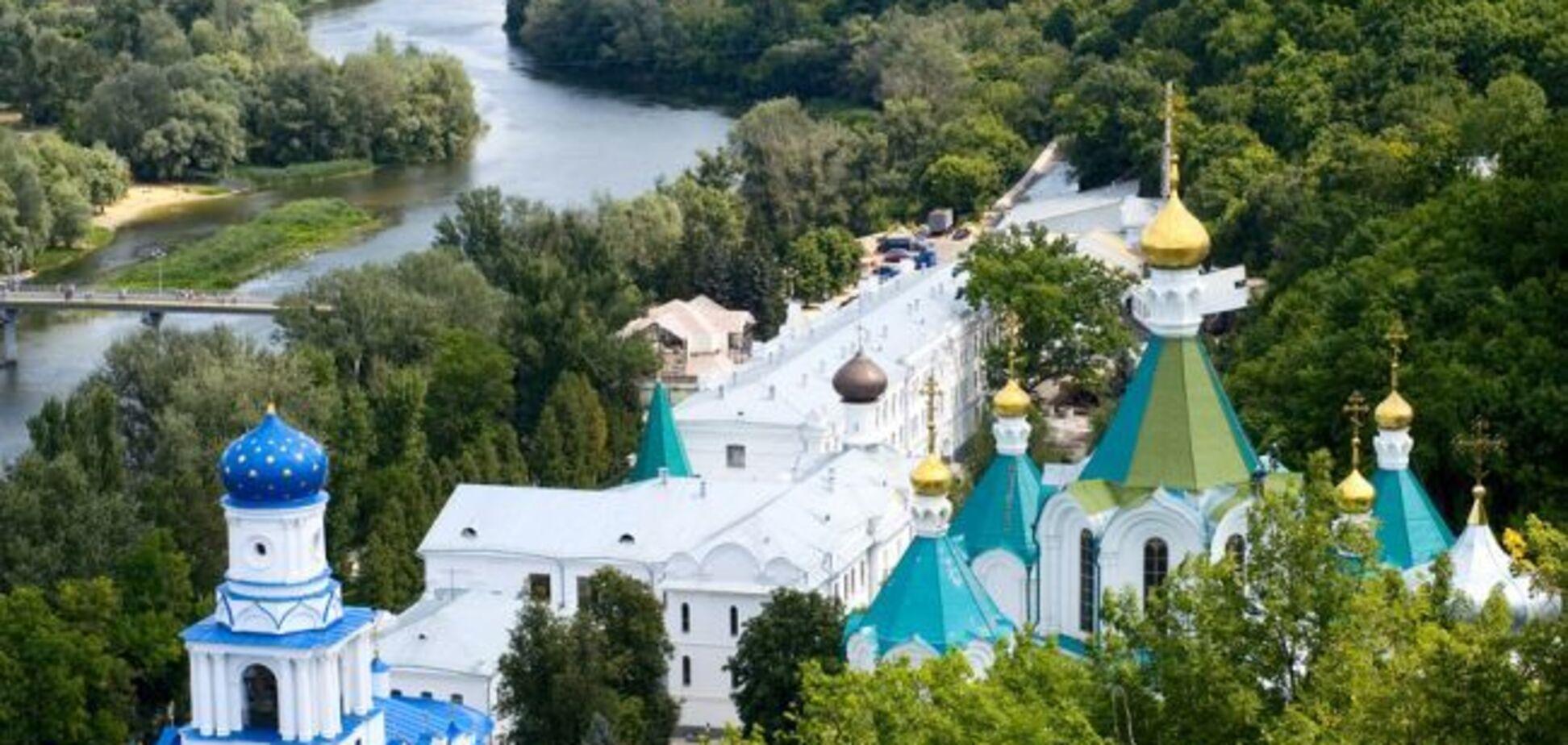 Воевали за ''ДНР'': Гиркин выдал священников УПЦ МП, разжигавших ''русскую весну''