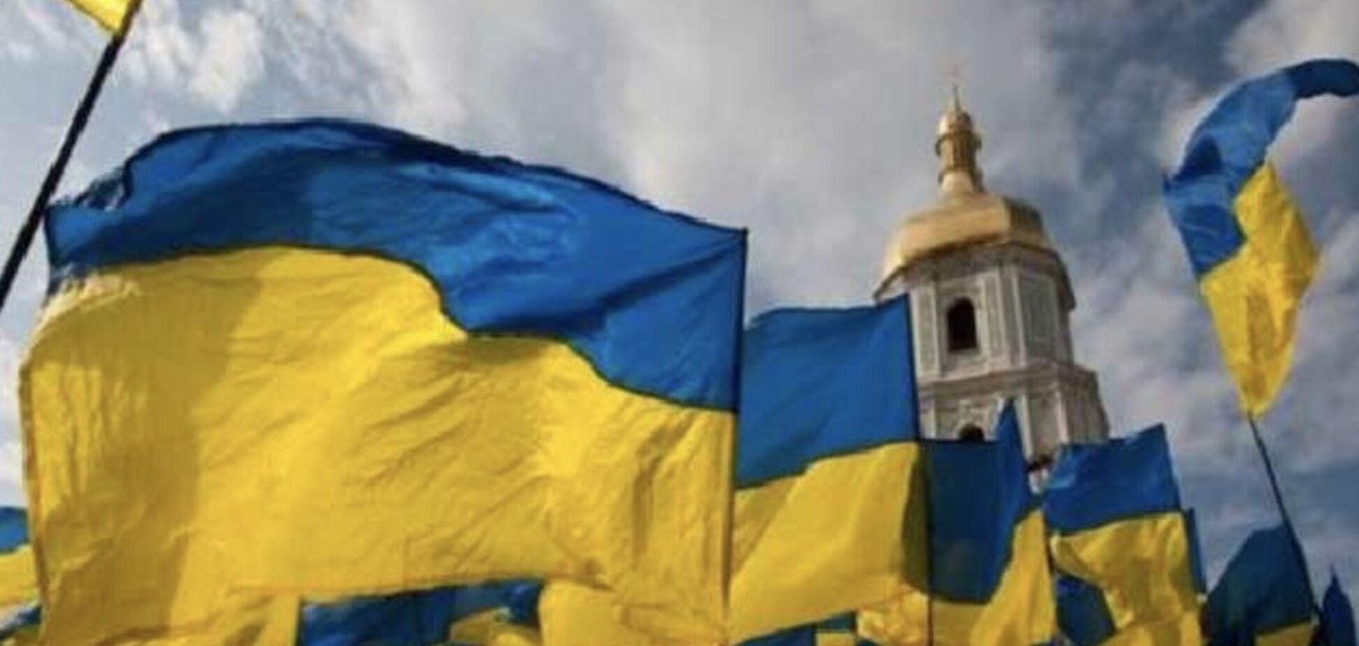 Автокефалия для Украины: у Порошенко назвали историческую дату