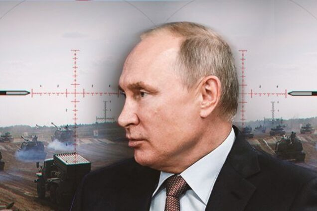 Прыгнет ли Путин как Хабиб?