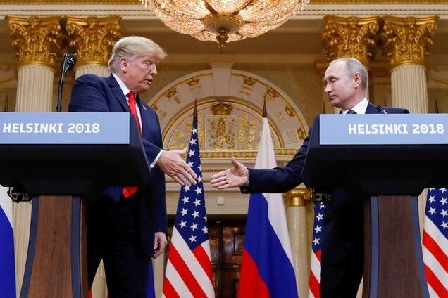 ''Притисли Путіна до бортику'': стало відомо, як санкції США впливають на Росію