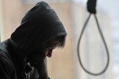 Дитячі самогубства: психолог розповіла про страшну тенденцію