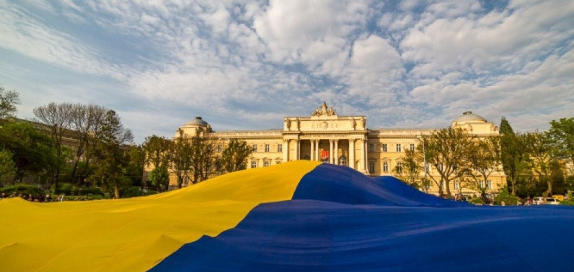 ''Бракує проблем?'' Українці жорстко висловилися про ''новий'' День Незалежності