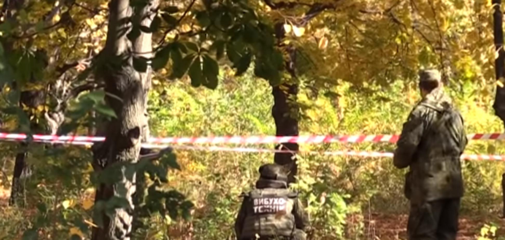 Могли вбити: ЗСУ розбили небезпечну ворожу техніку на Донбасі