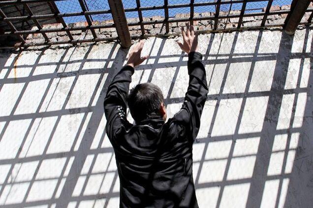 В Кабмине сообщили о пытках в украинских СИЗО