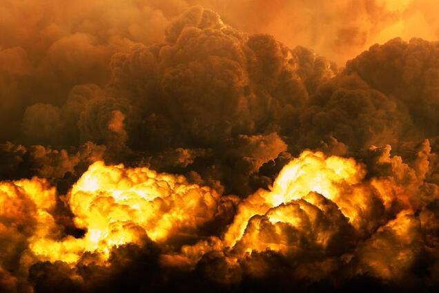 Апокалипсис на пороге: ученые выяснили, что может погубить человечество