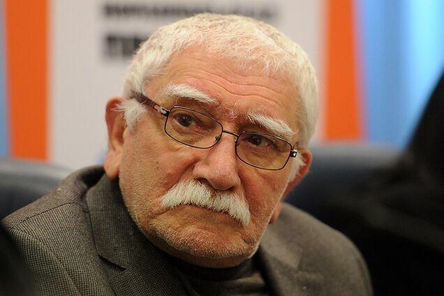 Тяжелая болезнь: известного советского актера срочно госпитализировали