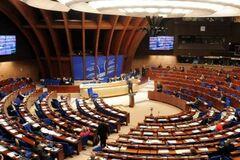 Без Росії: Рада Європи ухвалила жорстке рішення