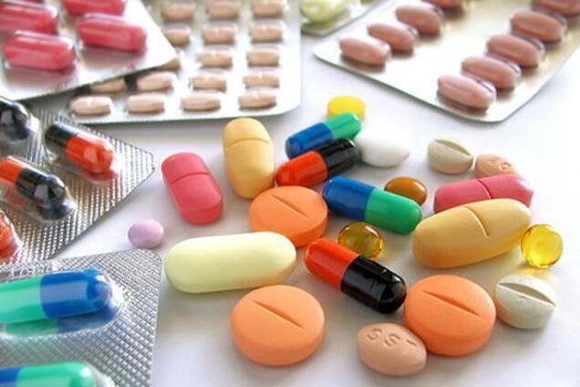 Аж до смерті: з'ясувалася прихована небезпека популярного антибіотика