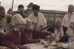''Поцелуй нас в ср*ку!'' Украинские артисты записали обращение к ''московскому шайтану'' Путину