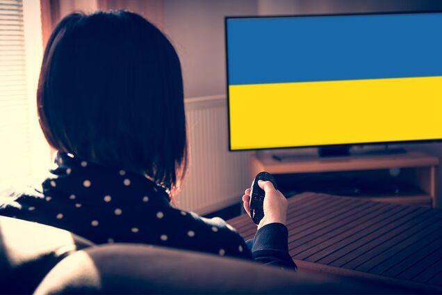 В Украине вступили новые ТВ-правила: что надо знать о революционной реформе