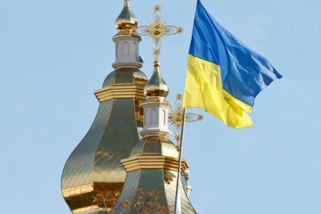 Ми стали свідками російського самовикриття в Україні
