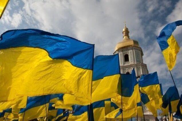 Українці вижили в смертельних обіймах ворожої імперії