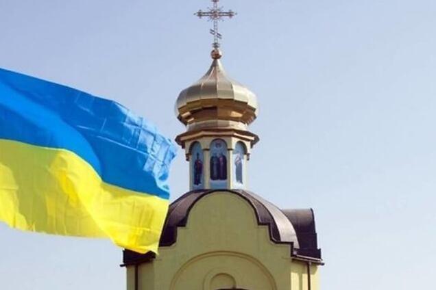 Путін втрачає Україну: з'ясувалося, чому автокефалія розлютила Кремль