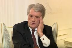 Отравления не было? Матиос сделал громкое заявление о скандале с Ющенко